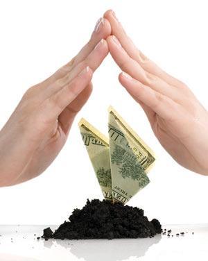 Банки и инвестиции